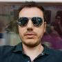 Dimitris Dikb