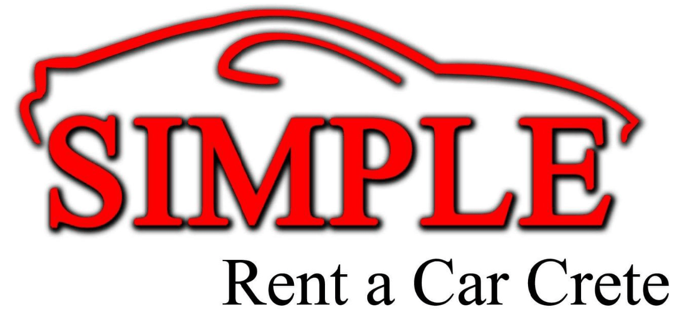 Simple Rent A Car Crete