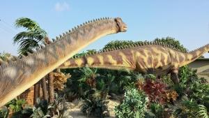 dinosauria_park_gouves