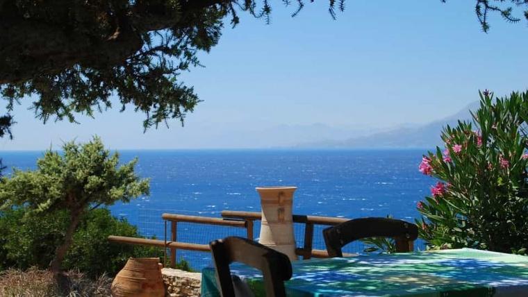 Hersonisos Rent a Car Crete