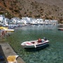 Loutro An Analytical Guide About The Cretan Village